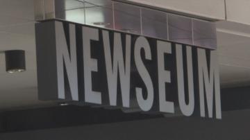 Музеят на новините във Вашингтон затвори врати заради финансови затруднения