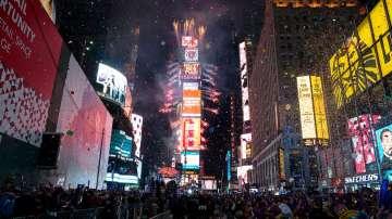 Бижута за 6 милиона долара са били откраднати в новогодишната нощ в Ню Йорк