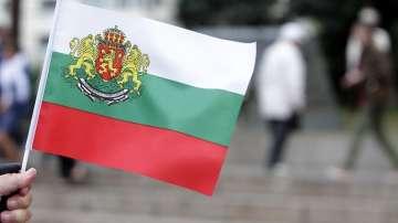 София отбеляза Деня на Независимостта (ВИДЕО+СНИМКИ)