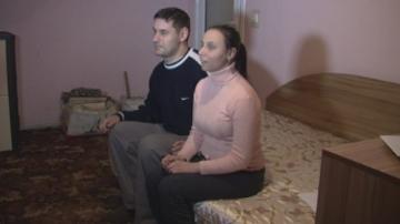Трудности за незрящи при взаимоотношенията им с банка във Враца
