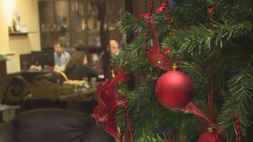 Много румънски туристи са избрали да прекарат Нова година в България