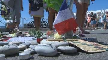 От нашите пратеници: Нападателят в Ница е планирал всичко внимателно