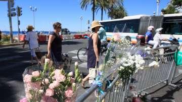 От нашите пратеници: Нападателят в Ница е имал съучастници