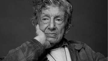 На 92-годишна възраст ни напусна режисьорът Никола Кънев