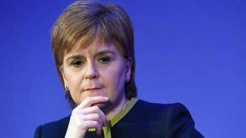 Шотландия поема към втори референдум за независимост