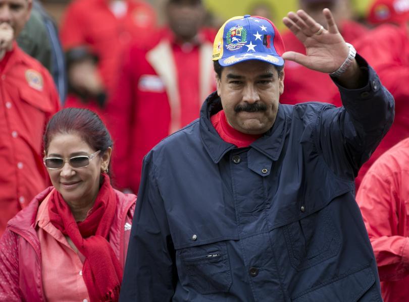 Венецуела преминаване към пазарни цени на бензина във всички региони