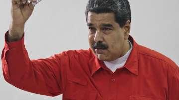 """Тръмп забрани всякакви трансакции с венецуелската криптовалута """"петро"""""""
