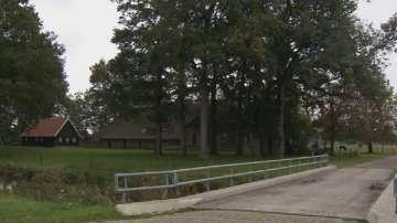 Повдигнаха обвинения по случая с изолираното семейство от Нидерландия