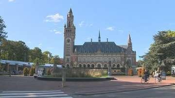 Холандски министри дадоха висока оценка на България за охрана на границите