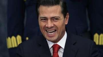 Мексиканският президент заяви, че Мексико не вярва в стени, а в мостове