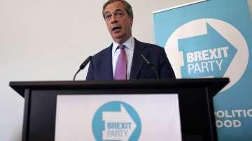 Социолози дават преднина на евроскептиците във Великобритания и Франция