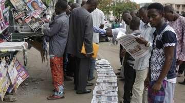 Боко Харам заплашва с атентати в нигерийската столица