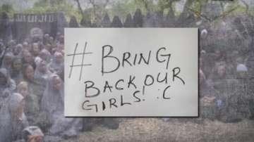 Похитиха ученици в Нигерия
