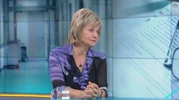 Д-р Нигяр Джафер: Никъде в Европа няма модел с една здравна каса