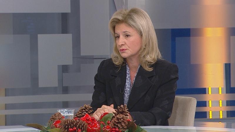 Доверието към новия здравен министър Кирил Ананиев се изчерпва бързо,