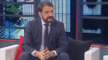 Ники Кънчев: Телевизията е една магия и трябва да продължава да бъде магия