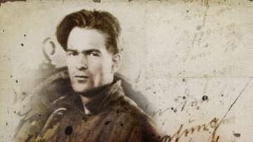 Днес се навършват 76 години от разстрела на Никола Вапцаров