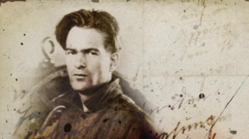 В Банско отбелязват 108 години от рождението на Никола Вапцаров