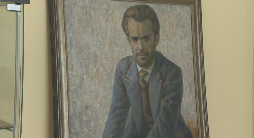 Отбелязваме 110 години от рождението на големия български поет Никола
