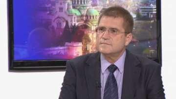 Николай Цонев: Турция си създаде много врагове