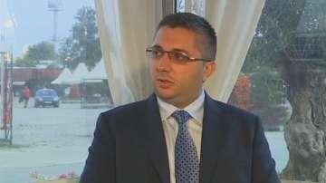 Николай Нанков: Няма да бъдат повишавани цените на винетките