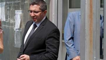 Министър Нанков: Ще има наказани за катастрофата край Своге
