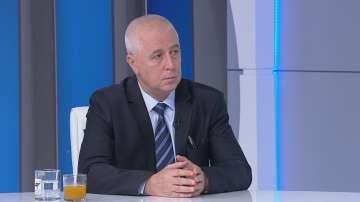 Здравният министър: До 2 години трябва да заработи електронното здравеопазване