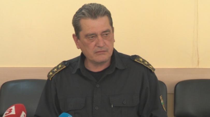 Радиационен облак няма да премине над България, категоричен е директорът