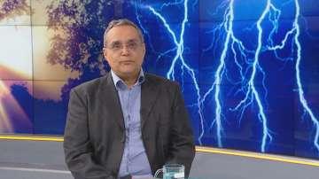 Новият директор на НИМХ пред БНТ: Институтът започва да работи нормално