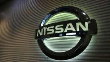 Нисан изтегля 150 000 автомобила заради проблем с технически проверки