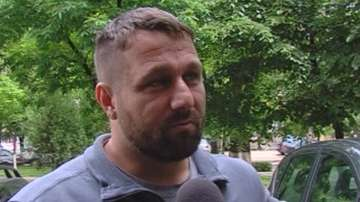 Очевидец на побоя в Раднево: Видях, че просто ги убиват
