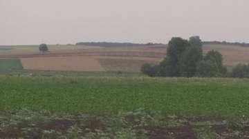 Нови схеми за обвързана подкрепа на фермерите от догодина