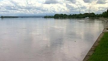 Нов хидрографски кораб ще проучва състоянието на Дунав от следващата година