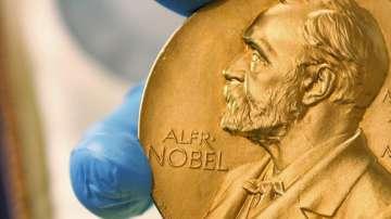 Премиерите на на Гърция и Македония сред фаворитите за Нобелова награда за мир