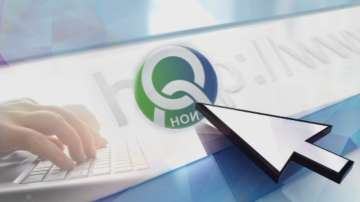 Заявление за безработица може да се подава и по електронен път