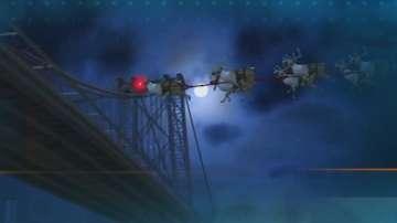 Военните от НОРАД в пълна готовност да проследят маршрута на Дядо Коледа