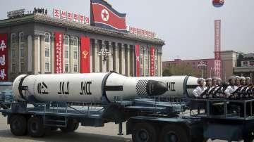 Кризата САЩ - Северна Корея - възможно ли е военно решение?