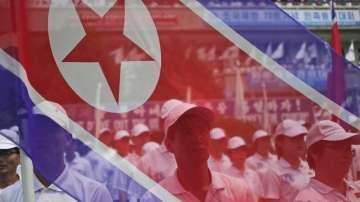 ЕС свиква среща за обсъждане на нови санкции срещу Северна Корея