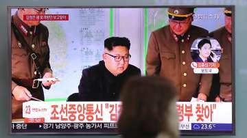 САЩ включват Северна Корея в списъка си с държави, подкрепящи тероризма