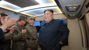 ООН: Пхенян е откраднал 2 млрд. долара чрез хакерски атаки