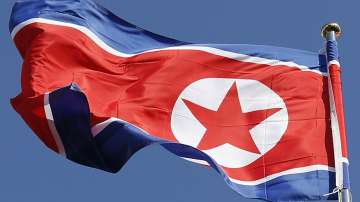 Разкрития за публични екзекуции в Северна Корея