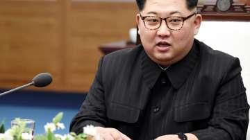 Начало на процеса за ядрено разоръжаване на Пхенян