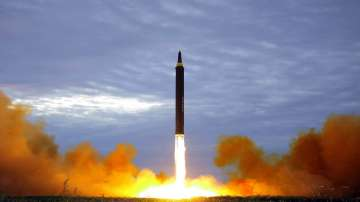 Светът осъди поредната севернокорейска провокация
