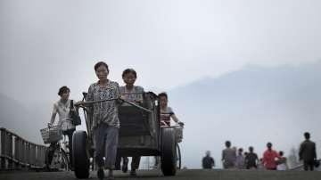 САЩ ще забранят на свои граждани да посещават Северна Корея