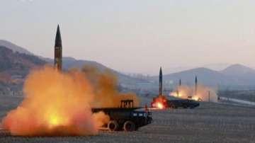 Северна Корея е готова за нов ядрен опит