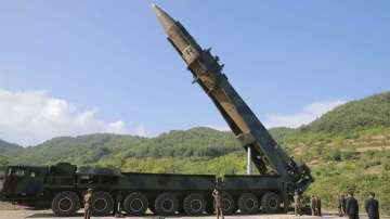Нов кръг от преговори между САЩ и Северна Корея за ядрено разоръжаване