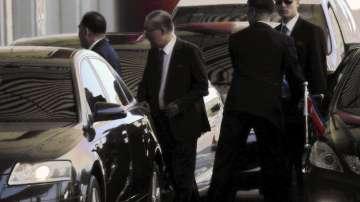 Висш представител на Пхенян отпътува за преговори в САЩ