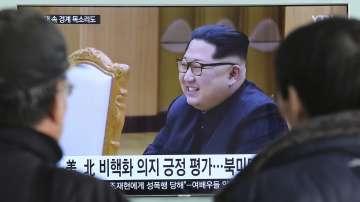 САЩ наложиха нови санкции срещу Пхенян