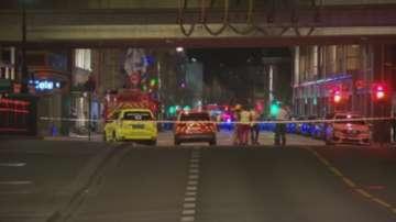 Шега или опит за терористичен атентат в Норвегия?