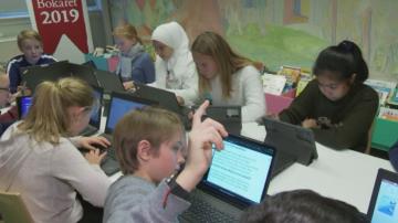 Въвеждат час по критично мислене в норвежките училища